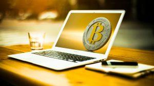 So ist Bitcoin Trader ins Leben gerufen worden