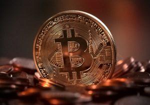 Bitcoin Revolution und die Presianalyse